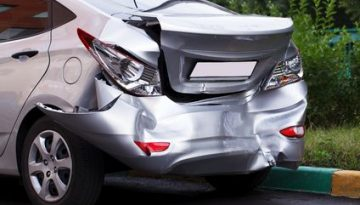 If you are in a car wreck, you may be able to recover for your injuries even if you were not wearing a seatbelt